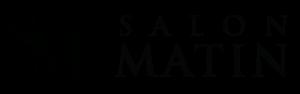 Salon Matin